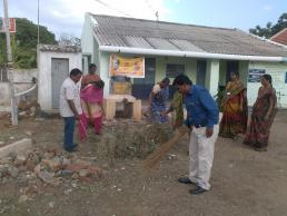Clean India Programme 15.09.17 to 02.10.17 (2)