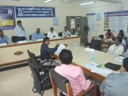 Action plan meeting 16.03.2017 to 18.03.2017 (4)